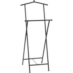 valet de chambre pliant achat vente valet de chambre. Black Bedroom Furniture Sets. Home Design Ideas