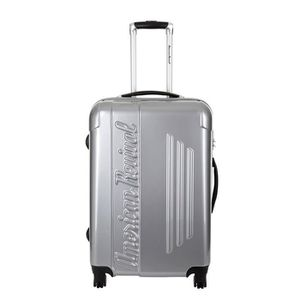 VALISE - BAGAGE AMERICAN REVIVAL -  Valise cabine Low cost