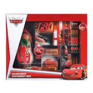 kit de coloriage cars achat vente kit de coloriage cars pas cher cdiscount