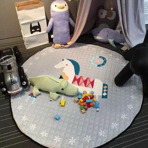 grand tapis de voiture enfant achat vente jeux et jouets pas chers. Black Bedroom Furniture Sets. Home Design Ideas