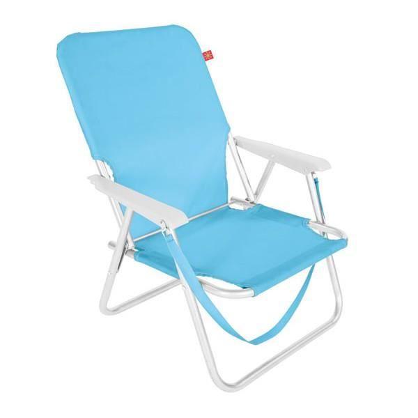 si ge de plage bandol sky prix pas cher les soldes sur cdiscount cdiscount. Black Bedroom Furniture Sets. Home Design Ideas
