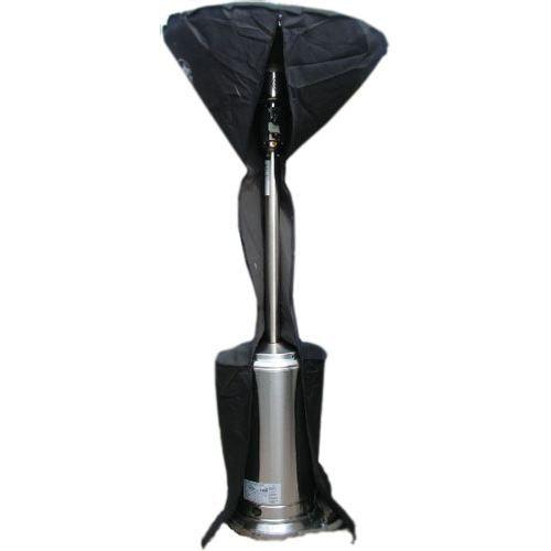 Housse pour parasol chauffant universel achat vente b che couverture ho - Parasol chauffant pas cher ...