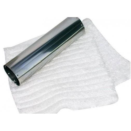 Laine de roche moto acousta fil comp tition en plaque for Achat laine de verre