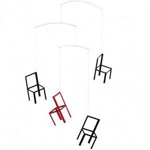Chaise volante achat vente chaise volante pas cher for Chaise volante