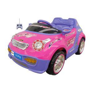 petite voiture pour enfant fille achat vente petite. Black Bedroom Furniture Sets. Home Design Ideas