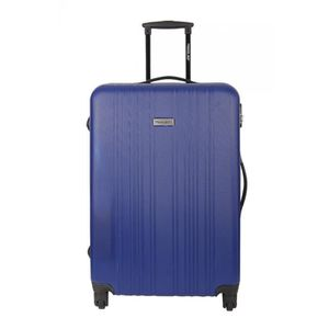 VALISE - BAGAGE Travel One Valise cabine Low cost - CUENCA
