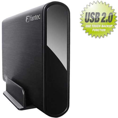 disque dur externe 8 84 cm 3 5 usb 2 0 s achat vente disque dur externe disque dur. Black Bedroom Furniture Sets. Home Design Ideas