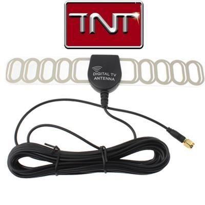 antenne tnt 30 dbi voiture connecteur sma antenne rateau avis et prix pas cher cdiscount. Black Bedroom Furniture Sets. Home Design Ideas