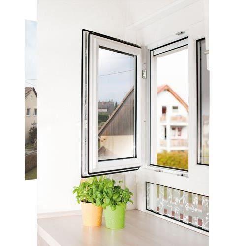 Film de discr tion adh sif 40 x 200 cm 39 39 miroir 39 achat for Film adhesif miroir