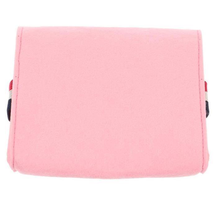 Feutre pochette de rangement sac pour souris macbook - Pochette rangement pour sac a main ...