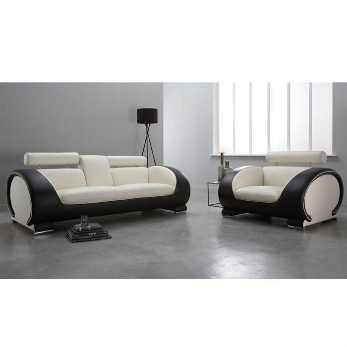 toute l 39 offre canapes achat vente toute l 39 offre. Black Bedroom Furniture Sets. Home Design Ideas
