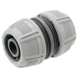 GARDENA Réparateur pour tuyau ? int. 19mm