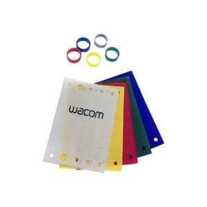 WACOM ACK-40801 Kit de personnalisation intuos