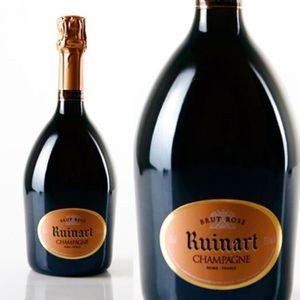 CHAMPAGNE Champagne Ruinart  Brut Rosé
