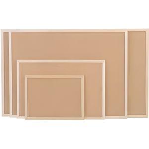 tableau liege achat vente tableau liege prix fou cdiscount. Black Bedroom Furniture Sets. Home Design Ideas