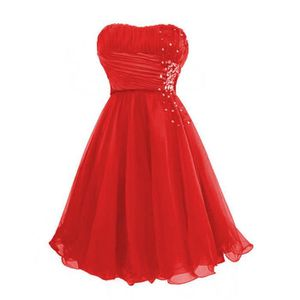 Robe cocktail rouge , Achat / Vente Robe cocktail rouge pas cher , Cdiscount