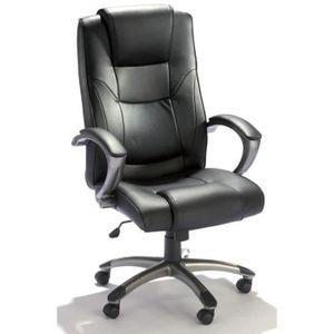 fauteuil a roulette avec frein achat vente fauteuil a roulette avec frein pas cher cdiscount. Black Bedroom Furniture Sets. Home Design Ideas