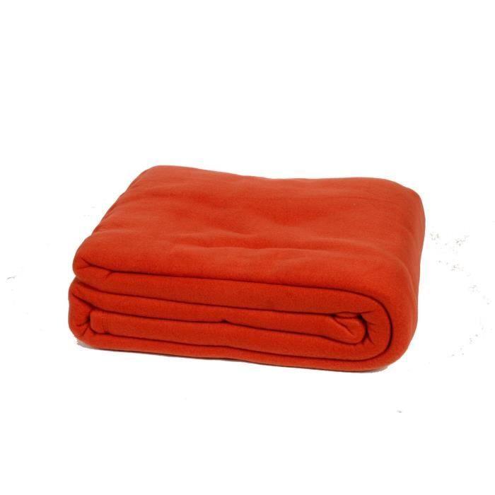 Linge de lit parure de drap comptoir du linge pol1 achat for Soldes 3 suisses linge de maison