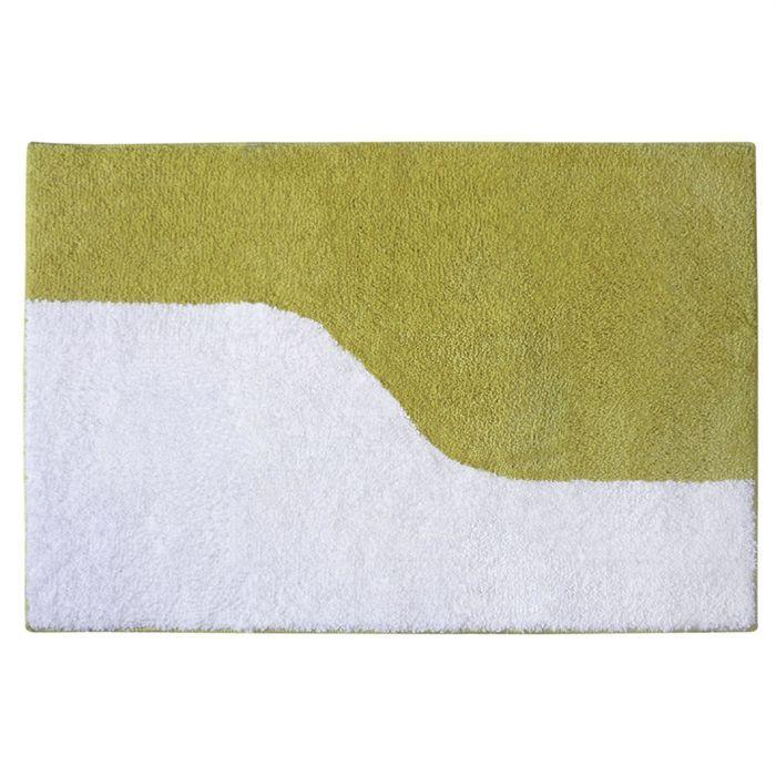 Tapis ikea vert elegant tapis vert d eau u la rochelle for Tapis peau de vache avec canapé vert 2 places