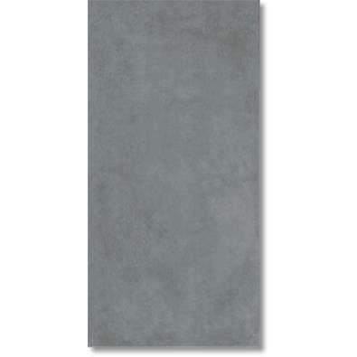 Carrelage boston gris acier 30x60 cm c achat for Carrelage 30x60 gris