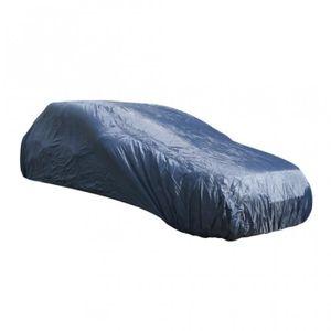 bache pour voiture achat vente bache pour voiture pas. Black Bedroom Furniture Sets. Home Design Ideas