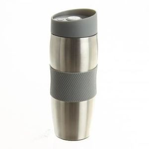 bodum travel mug achat vente bodum travel mug pas cher. Black Bedroom Furniture Sets. Home Design Ideas