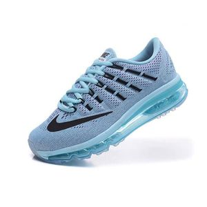 Chaussure Nike Pas Cher Taille 39