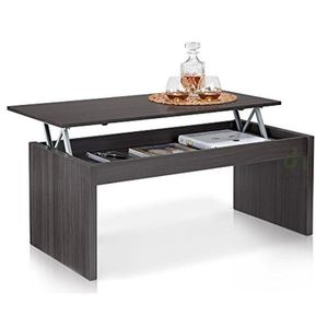 Table Basse Allibert Achat Vente Table Basse Allibert