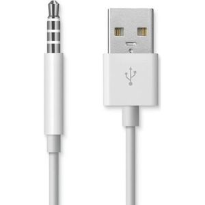 telephonie r cable chargeur ipod shuffle