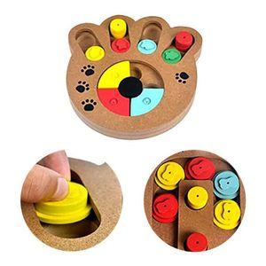 chien en bois jouet achat vente chien en bois jouet pas cher cdiscount. Black Bedroom Furniture Sets. Home Design Ideas