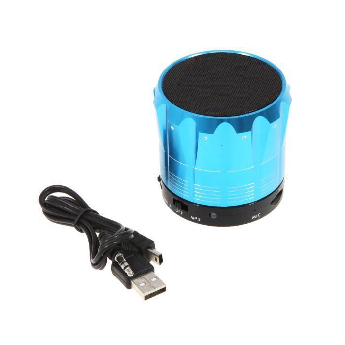 enceinte pour pc portable mini enceintes haut parleurs usb pour ordinateur portable mini. Black Bedroom Furniture Sets. Home Design Ideas