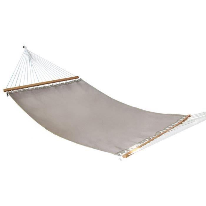 hamac lit de voyage hamac pour deux personnes achat. Black Bedroom Furniture Sets. Home Design Ideas