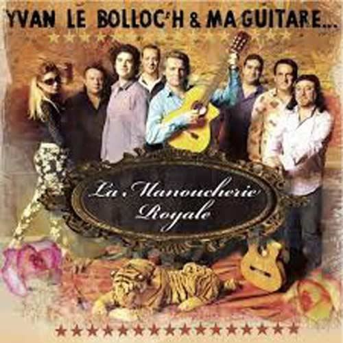 La manoucherie royale by yvan le bolloch 39 ma g achat for Meuble tv yvan