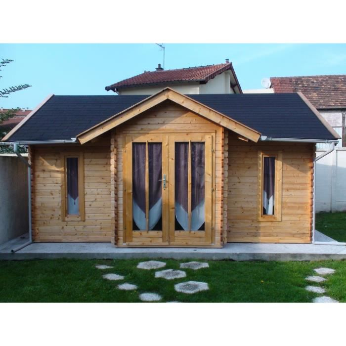 Grande chambre de luxe ado photos de design d 39 int rieur et d coration de la maison sibcol - Chalet de jardin occasion a vendre ...