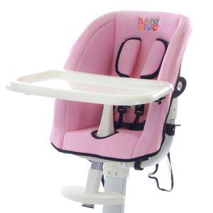 Housse de chaise design achat vente housse de chaise design pas cher cdiscount for Housse de chaise design