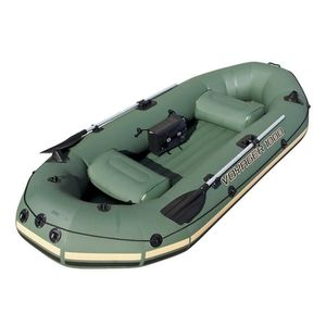 ANNEXE GONFLABLE Bateau Hydro Force Voyager 1000 BestWay