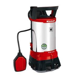 pompe de refoulement eaux chargees achat vente pompe de refoulement eaux chargees pas cher. Black Bedroom Furniture Sets. Home Design Ideas