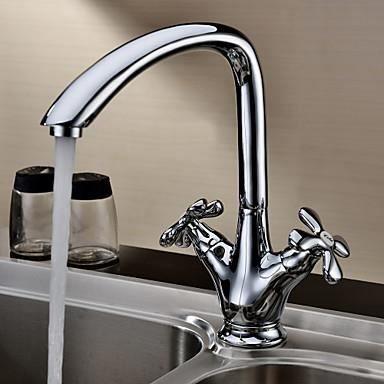 robinet mitigeur de cuisine par saupoudrer achat vente robinetterie de cuisine robinet. Black Bedroom Furniture Sets. Home Design Ideas