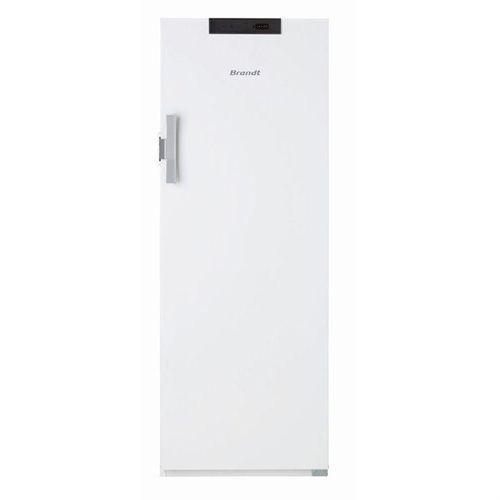 Brandt ud2322 achat vente cong lateur porte brandt ud2322 cdiscount - Congelateur armoire grand volume ...