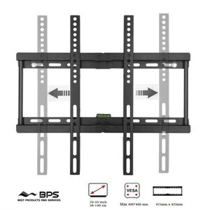 Support mural lg achat vente support mural lg pas cher - Support mural tv 80 cm ...