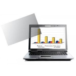 URBAN FACTORY Film de protection de confidentialité - MacBook Pro 13,3\