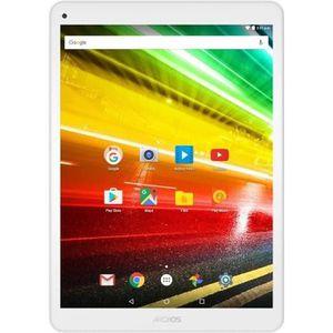 """TABLETTE TACTILE ARCHOS Tablette Tactile - 97C Platinum - 9,7"""" - 1G"""