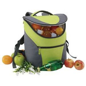 Sac a dos isotherme 15l achat vente sac isotherme sac - Glaciere sac a dos ...