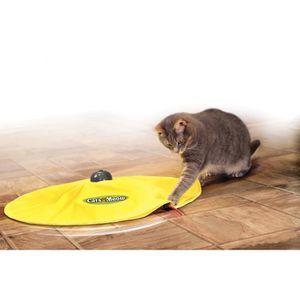 tapis pour griffe chat achat vente tapis pour griffe chat pas cher soldes cdiscount. Black Bedroom Furniture Sets. Home Design Ideas