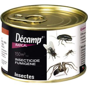 acto insecticide achat vente acto insecticide pas cher cdiscount. Black Bedroom Furniture Sets. Home Design Ideas