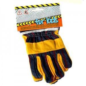 gants de jardin enfants achat vente gant de jardinage. Black Bedroom Furniture Sets. Home Design Ideas