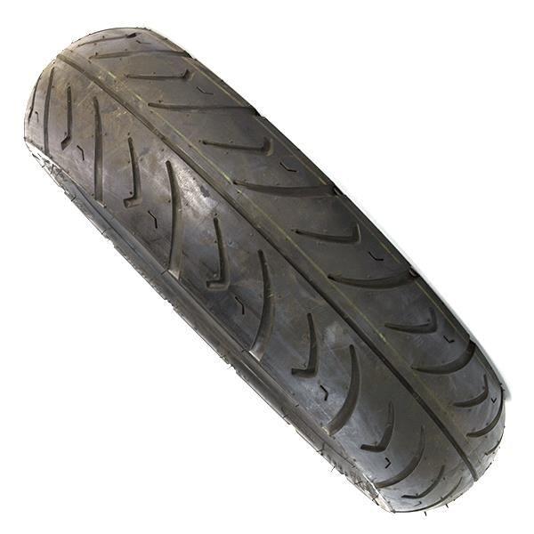 scooter pneu 120 70 12 51k tl pour peugeot speedfight 2 50 wrc lndp 2001 achat vente pneus. Black Bedroom Furniture Sets. Home Design Ideas