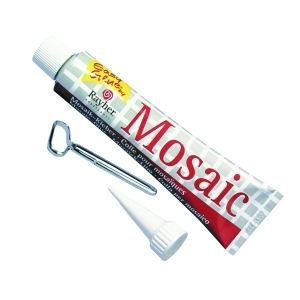 Colle pour mosaiques 80ml rayher achat vente joint p te joint colle pour mosaiques 80ml - Colle pour mosaique piscine ...