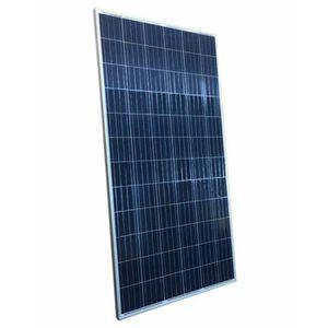 kit panneau solaire 24 w achat vente kit panneau. Black Bedroom Furniture Sets. Home Design Ideas