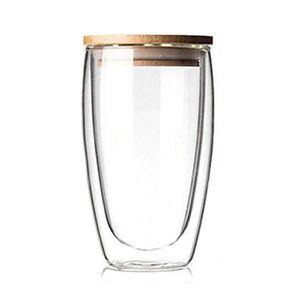 tasse avec couvercle achat vente tasse avec couvercle pas cher soldes cdiscount. Black Bedroom Furniture Sets. Home Design Ideas
